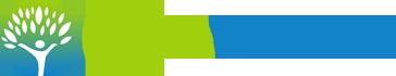 GeroCentral Logo